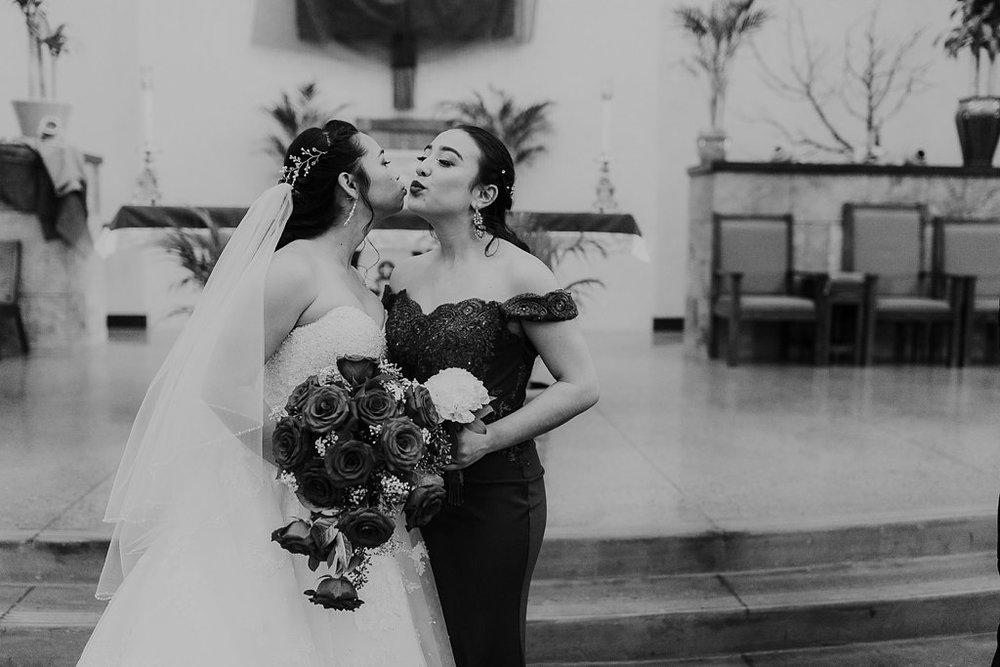 Alicia+lucia+photography+-+albuquerque+wedding+photographer+-+santa+fe+wedding+photography+-+new+mexico+wedding+photographer+-+albuquerque+wedding+-+albuquerque+winter+wedding_0044.jpg