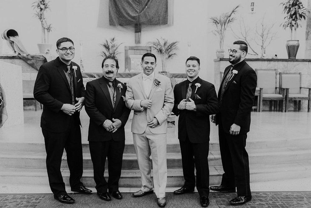 Alicia+lucia+photography+-+albuquerque+wedding+photographer+-+santa+fe+wedding+photography+-+new+mexico+wedding+photographer+-+albuquerque+wedding+-+albuquerque+winter+wedding_0045.jpg