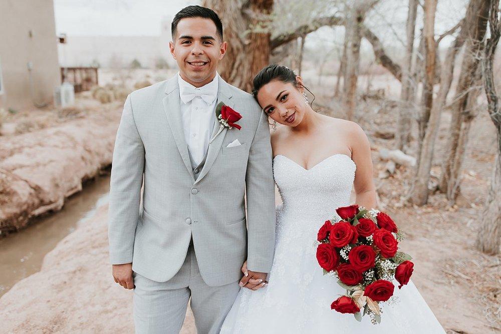 Alicia+lucia+photography+-+albuquerque+wedding+photographer+-+santa+fe+wedding+photography+-+new+mexico+wedding+photographer+-+albuquerque+wedding+-+albuquerque+winter+wedding_0050.jpg