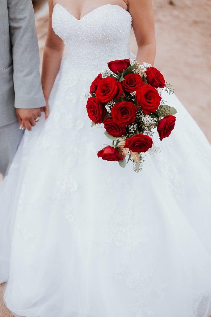 Alicia+lucia+photography+-+albuquerque+wedding+photographer+-+santa+fe+wedding+photography+-+new+mexico+wedding+photographer+-+albuquerque+wedding+-+albuquerque+winter+wedding_0052.jpg