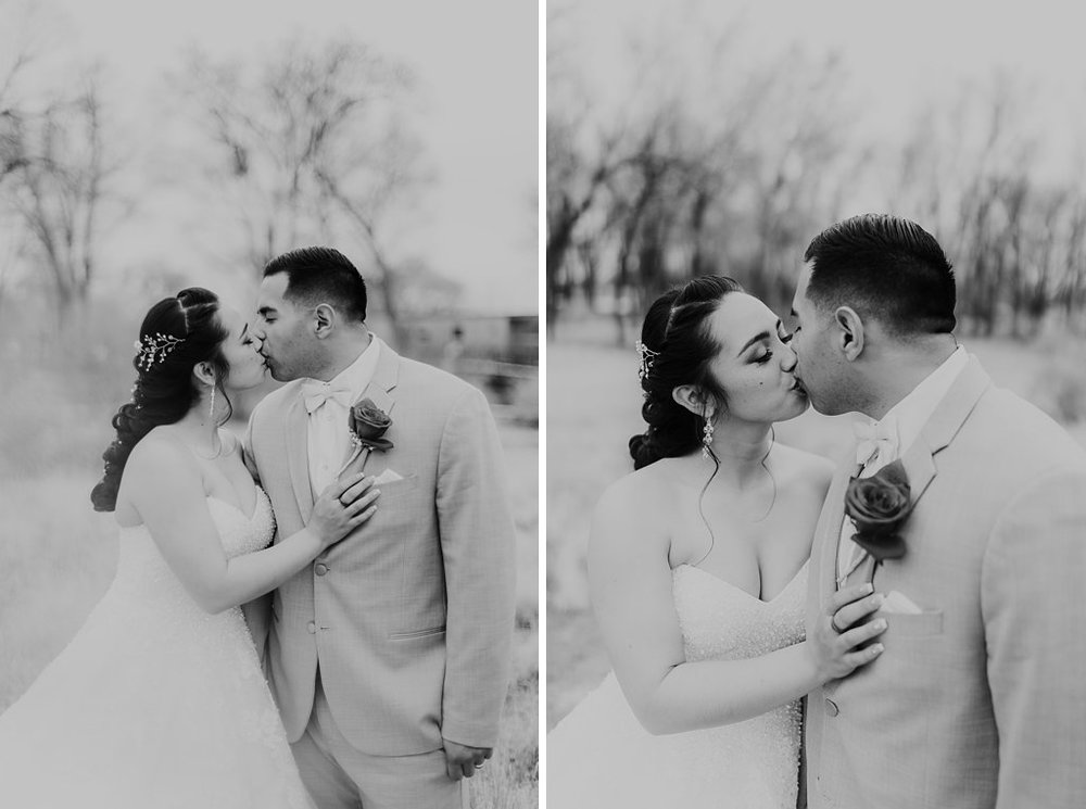 Alicia+lucia+photography+-+albuquerque+wedding+photographer+-+santa+fe+wedding+photography+-+new+mexico+wedding+photographer+-+albuquerque+wedding+-+albuquerque+winter+wedding_0055.jpg