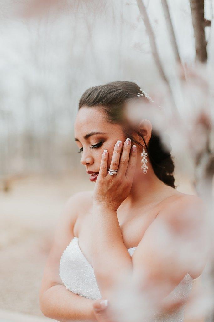 Alicia+lucia+photography+-+albuquerque+wedding+photographer+-+santa+fe+wedding+photography+-+new+mexico+wedding+photographer+-+albuquerque+wedding+-+albuquerque+winter+wedding_0057.jpg