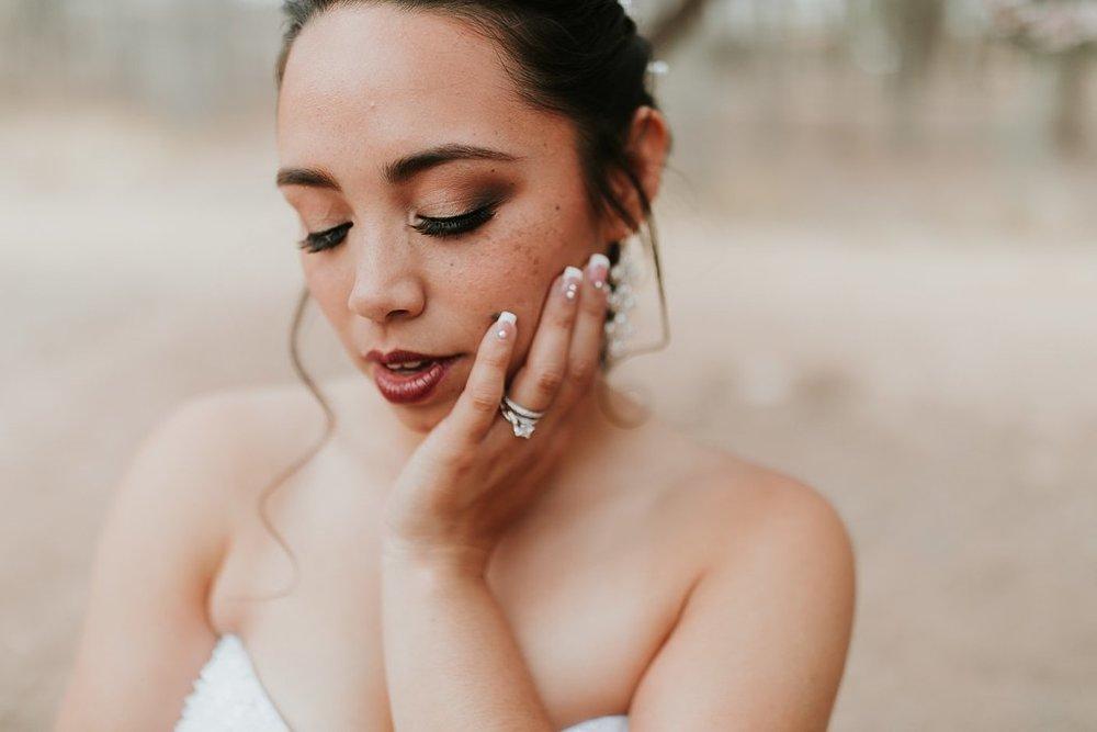 Alicia+lucia+photography+-+albuquerque+wedding+photographer+-+santa+fe+wedding+photography+-+new+mexico+wedding+photographer+-+albuquerque+wedding+-+albuquerque+winter+wedding_0060.jpg