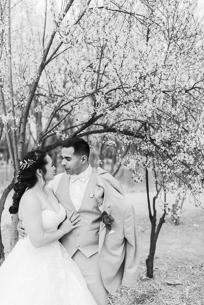 Alicia+lucia+photography+-+albuquerque+wedding+photographer+-+santa+fe+wedding+photography+-+new+mexico+wedding+photographer+-+albuquerque+wedding+-+albuquerque+winter+wedding_0064.jpg