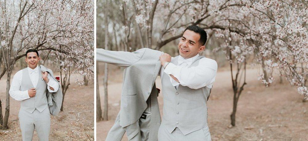 Alicia+lucia+photography+-+albuquerque+wedding+photographer+-+santa+fe+wedding+photography+-+new+mexico+wedding+photographer+-+albuquerque+wedding+-+albuquerque+winter+wedding_0066.jpg