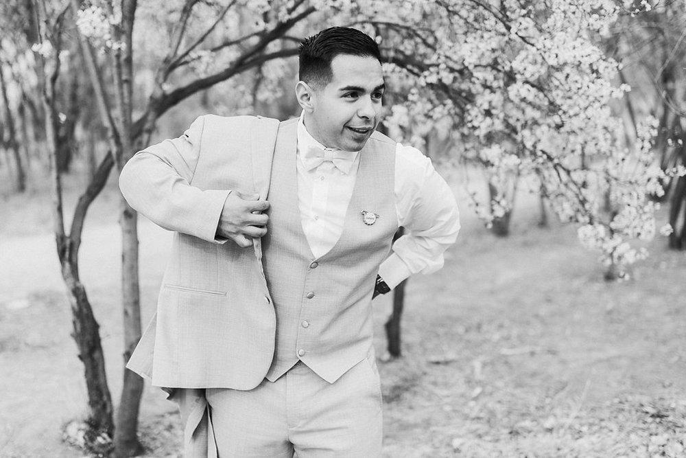 Alicia+lucia+photography+-+albuquerque+wedding+photographer+-+santa+fe+wedding+photography+-+new+mexico+wedding+photographer+-+albuquerque+wedding+-+albuquerque+winter+wedding_0067.jpg