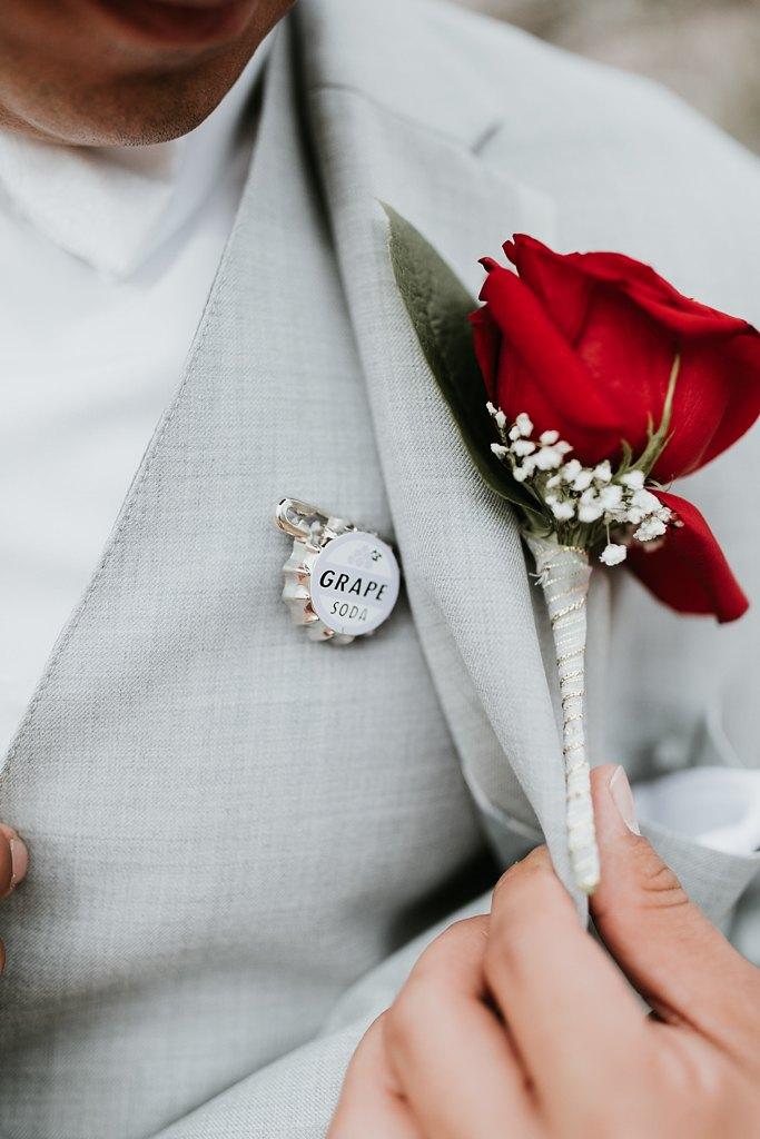 Alicia+lucia+photography+-+albuquerque+wedding+photographer+-+santa+fe+wedding+photography+-+new+mexico+wedding+photographer+-+albuquerque+wedding+-+albuquerque+winter+wedding_0069.jpg