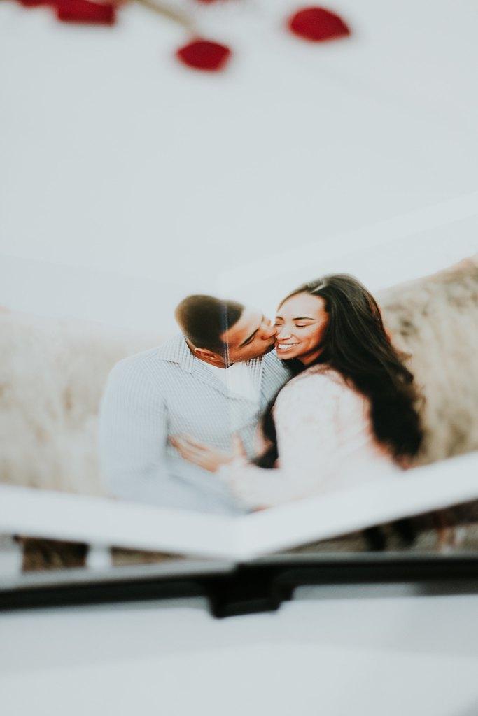 Alicia+lucia+photography+-+albuquerque+wedding+photographer+-+santa+fe+wedding+photography+-+new+mexico+wedding+photographer+-+albuquerque+wedding+-+albuquerque+winter+wedding_0079.jpg