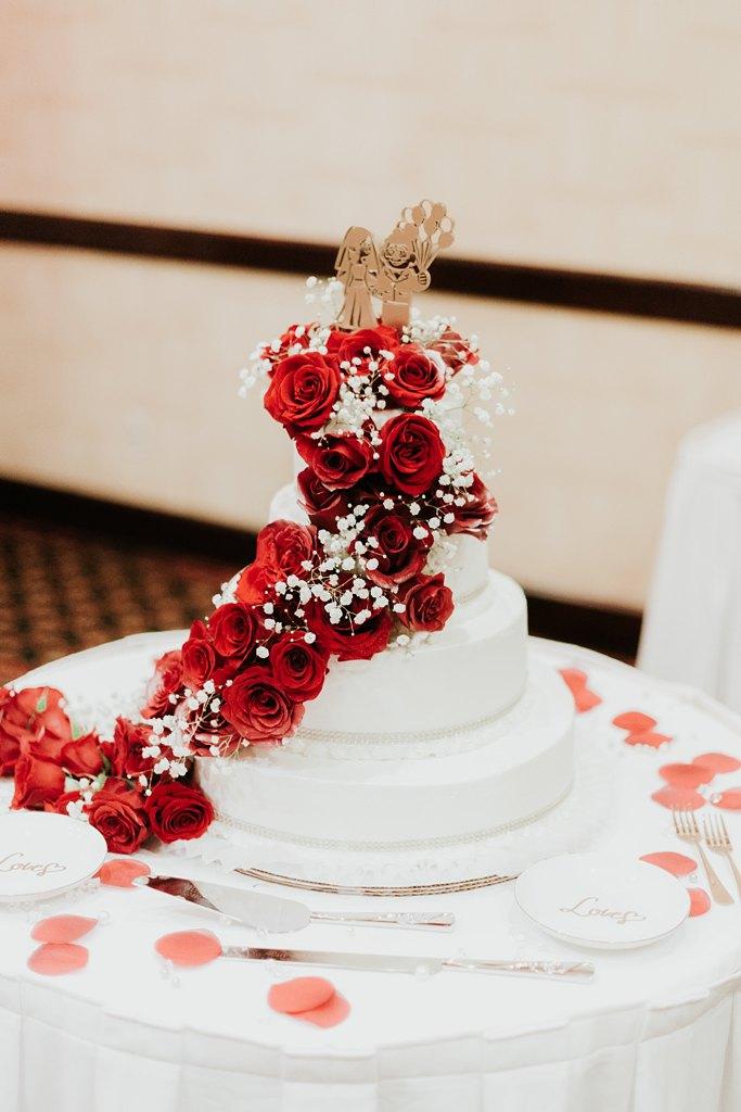 Alicia+lucia+photography+-+albuquerque+wedding+photographer+-+santa+fe+wedding+photography+-+new+mexico+wedding+photographer+-+albuquerque+wedding+-+albuquerque+winter+wedding_0080.jpg