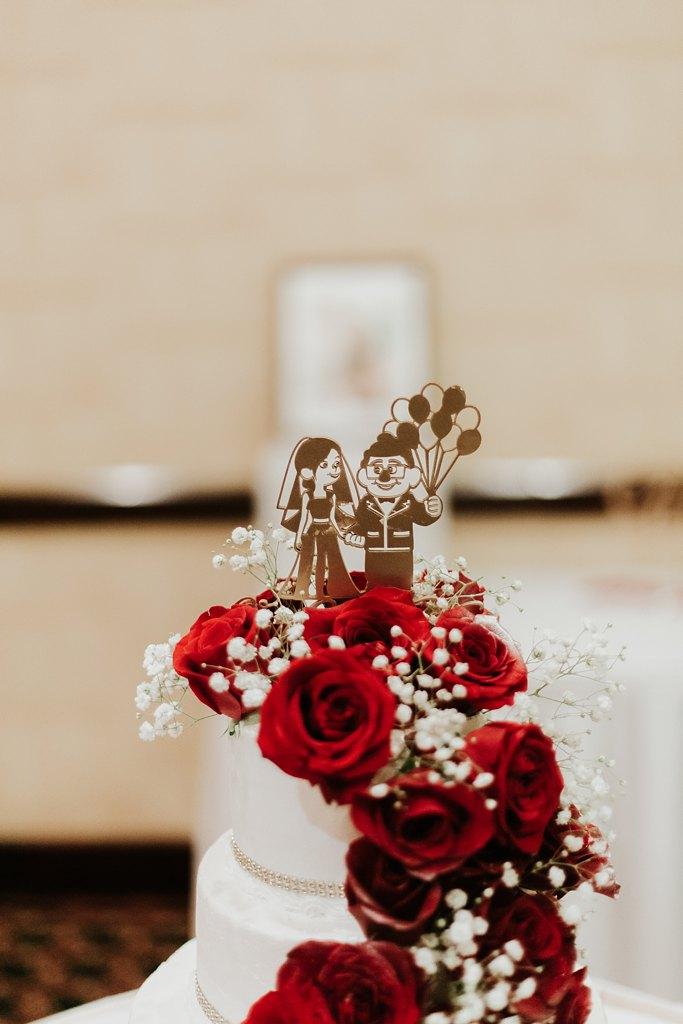 Alicia+lucia+photography+-+albuquerque+wedding+photographer+-+santa+fe+wedding+photography+-+new+mexico+wedding+photographer+-+albuquerque+wedding+-+albuquerque+winter+wedding_0081.jpg