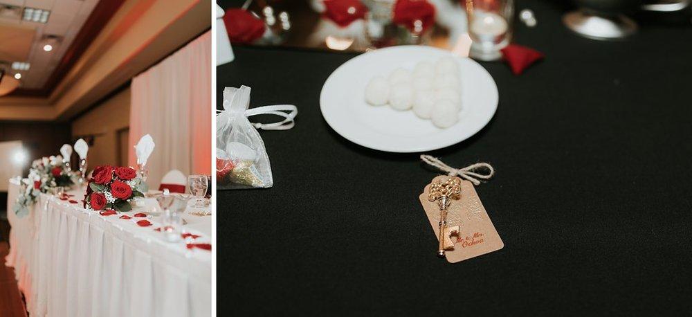 Alicia+lucia+photography+-+albuquerque+wedding+photographer+-+santa+fe+wedding+photography+-+new+mexico+wedding+photographer+-+albuquerque+wedding+-+albuquerque+winter+wedding_0083.jpg