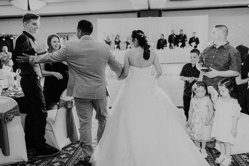 Alicia+lucia+photography+-+albuquerque+wedding+photographer+-+santa+fe+wedding+photography+-+new+mexico+wedding+photographer+-+albuquerque+wedding+-+albuquerque+winter+wedding_0087.jpg