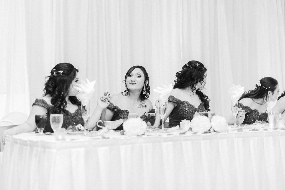 Alicia+lucia+photography+-+albuquerque+wedding+photographer+-+santa+fe+wedding+photography+-+new+mexico+wedding+photographer+-+albuquerque+wedding+-+albuquerque+winter+wedding_0088.jpg