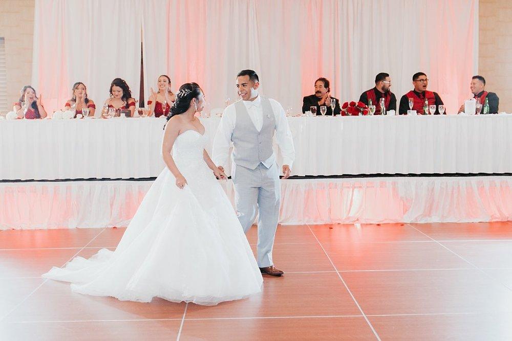 Alicia+lucia+photography+-+albuquerque+wedding+photographer+-+santa+fe+wedding+photography+-+new+mexico+wedding+photographer+-+albuquerque+wedding+-+albuquerque+winter+wedding_0090.jpg