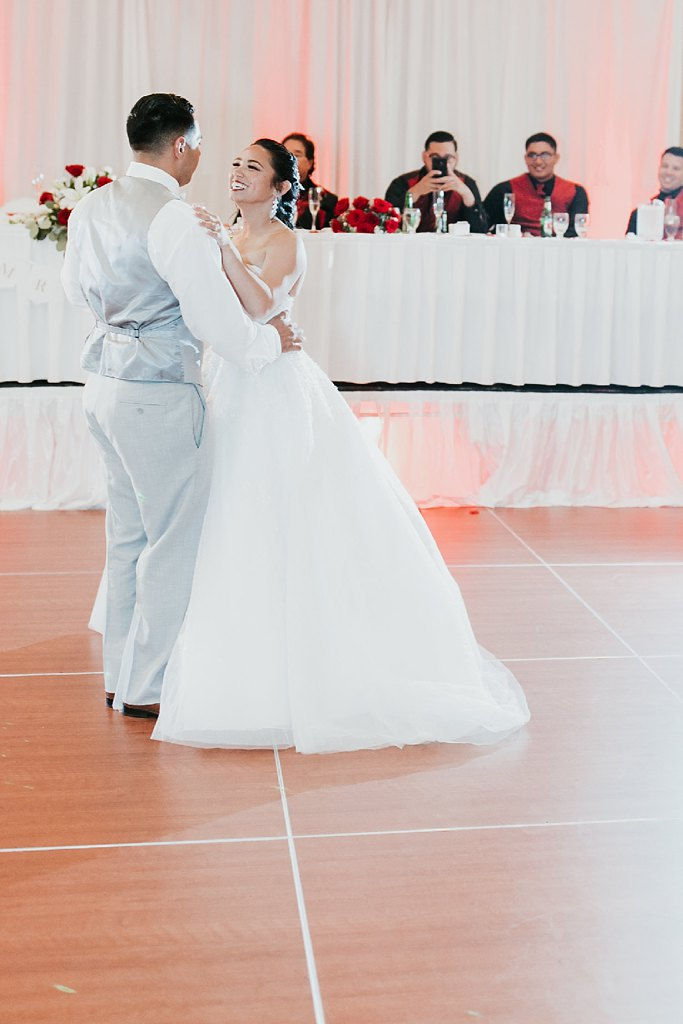 Alicia+lucia+photography+-+albuquerque+wedding+photographer+-+santa+fe+wedding+photography+-+new+mexico+wedding+photographer+-+albuquerque+wedding+-+albuquerque+winter+wedding_0092.jpg