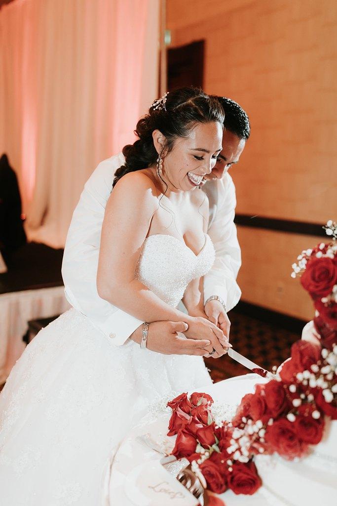 Alicia+lucia+photography+-+albuquerque+wedding+photographer+-+santa+fe+wedding+photography+-+new+mexico+wedding+photographer+-+albuquerque+wedding+-+albuquerque+winter+wedding_0103.jpg