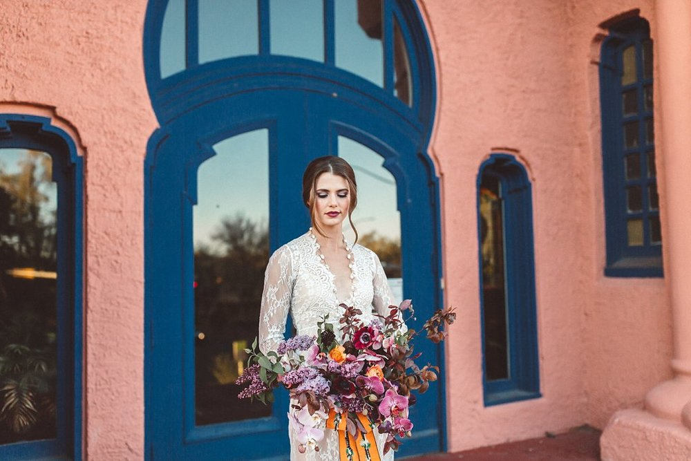 Alicia+lucia+photography+-+albuquerque+wedding+photographer+-+santa+fe+wedding+photography+-+new+mexico+wedding+photographer+-+bridal+session+-+fall+bridal+session+-+styled+wedding+-+styled+fall+wedding_0008.jpg