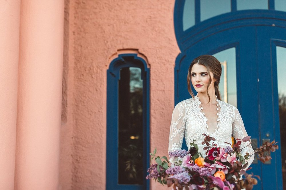 Alicia+lucia+photography+-+albuquerque+wedding+photographer+-+santa+fe+wedding+photography+-+new+mexico+wedding+photographer+-+bridal+session+-+fall+bridal+session+-+styled+wedding+-+styled+fall+wedding_0009.jpg