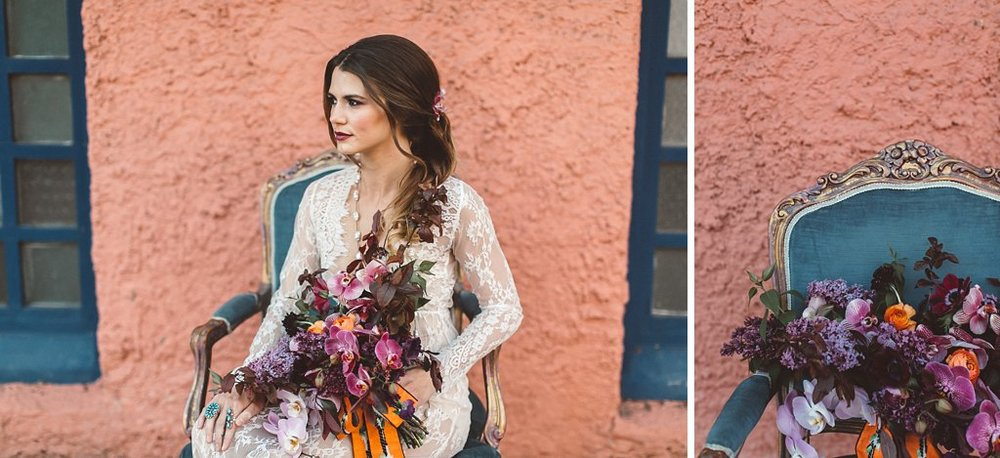 Alicia+lucia+photography+-+albuquerque+wedding+photographer+-+santa+fe+wedding+photography+-+new+mexico+wedding+photographer+-+bridal+session+-+fall+bridal+session+-+styled+wedding+-+styled+fall+wedding_0011.jpg