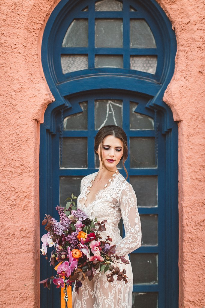 Alicia+lucia+photography+-+albuquerque+wedding+photographer+-+santa+fe+wedding+photography+-+new+mexico+wedding+photographer+-+bridal+session+-+fall+bridal+session+-+styled+wedding+-+styled+fall+wedding_0017.jpg