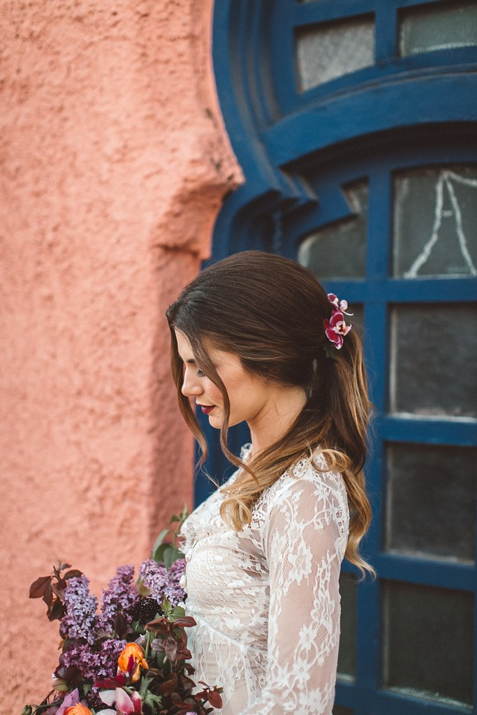 Alicia+lucia+photography+-+albuquerque+wedding+photographer+-+santa+fe+wedding+photography+-+new+mexico+wedding+photographer+-+bridal+session+-+fall+bridal+session+-+styled+wedding+-+styled+fall+wedding_0021.jpg