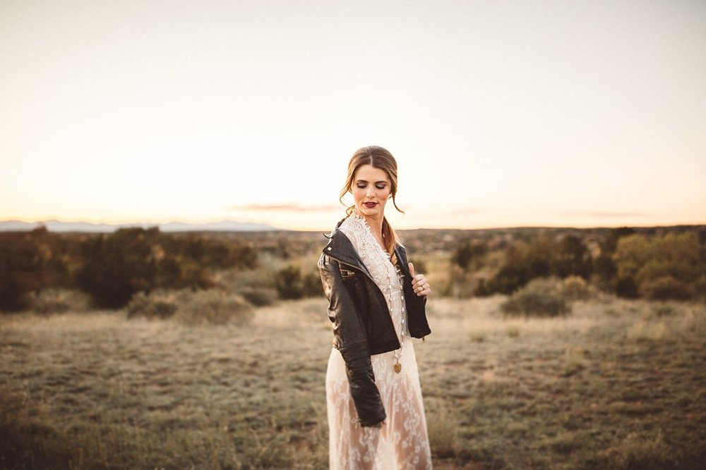 Alicia+lucia+photography+-+albuquerque+wedding+photographer+-+santa+fe+wedding+photography+-+new+mexico+wedding+photographer+-+bridal+session+-+fall+bridal+session+-+styled+wedding+-+styled+fall+wedding_0027.jpg
