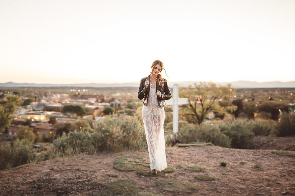 Alicia+lucia+photography+-+albuquerque+wedding+photographer+-+santa+fe+wedding+photography+-+new+mexico+wedding+photographer+-+bridal+session+-+fall+bridal+session+-+styled+wedding+-+styled+fall+wedding_0028.jpg