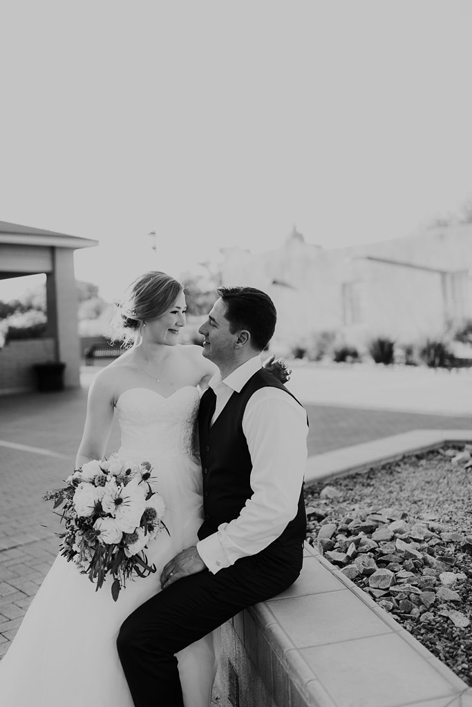 Alicia+lucia+photography+-+albuquerque+wedding+photographer+-+santa+fe+wedding+photography+-+new+mexico+wedding+photographer+-+old+town+albuquerque+wedding+-+el+zocalo+wedding+-+new+mexcio+spring+wedding_0100.jpg