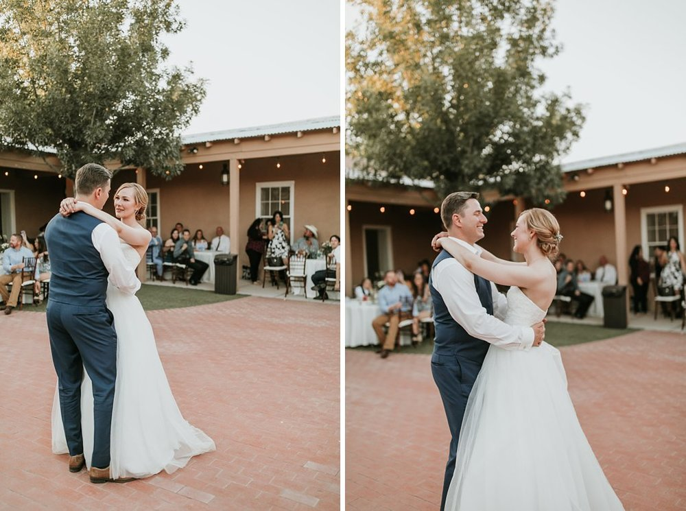 Alicia+lucia+photography+-+albuquerque+wedding+photographer+-+santa+fe+wedding+photography+-+new+mexico+wedding+photographer+-+old+town+albuquerque+wedding+-+el+zocalo+wedding+-+new+mexcio+spring+wedding_0120.jpg