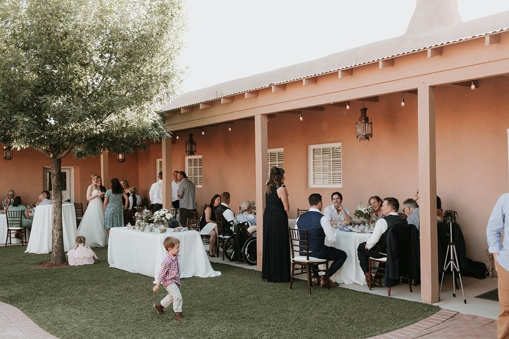 Alicia+lucia+photography+-+albuquerque+wedding+photographer+-+santa+fe+wedding+photography+-+new+mexico+wedding+photographer+-+old+town+albuquerque+wedding+-+el+zocalo+wedding+-+new+mexcio+spring+wedding_0136.jpg