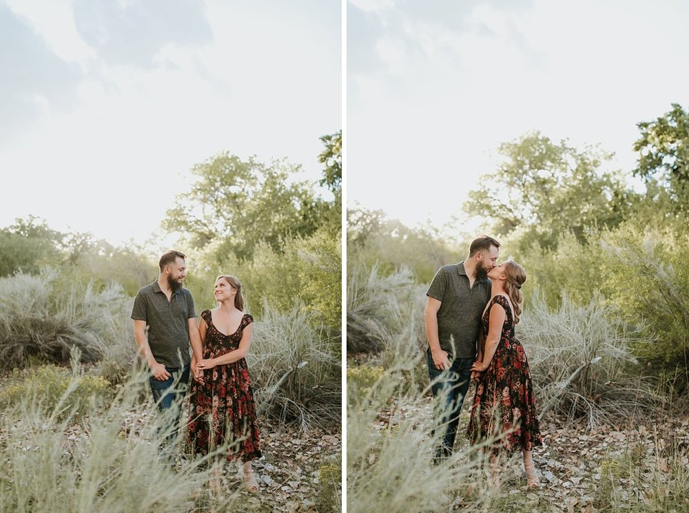 Alicia+lucia+photography+-+albuquerque+wedding+photographer+-+santa+fe+wedding+photography+-+new+mexico+wedding+photographer+-+new+mexcio+engagement+-+fall+engagement+-+sarabande+bnb+wedding_0005.jpg