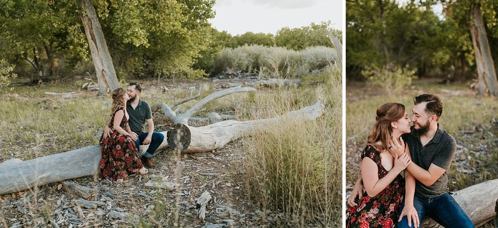 Alicia+lucia+photography+-+albuquerque+wedding+photographer+-+santa+fe+wedding+photography+-+new+mexico+wedding+photographer+-+new+mexcio+engagement+-+fall+engagement+-+sarabande+bnb+wedding_0008.jpg