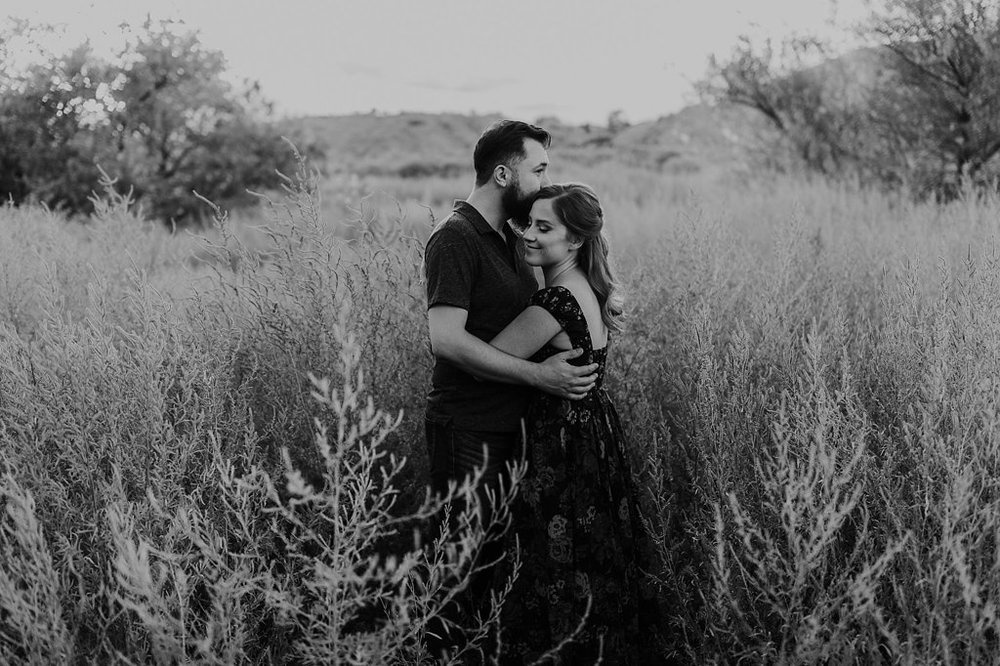 Alicia+lucia+photography+-+albuquerque+wedding+photographer+-+santa+fe+wedding+photography+-+new+mexico+wedding+photographer+-+new+mexcio+engagement+-+fall+engagement+-+sarabande+bnb+wedding_0011.jpg
