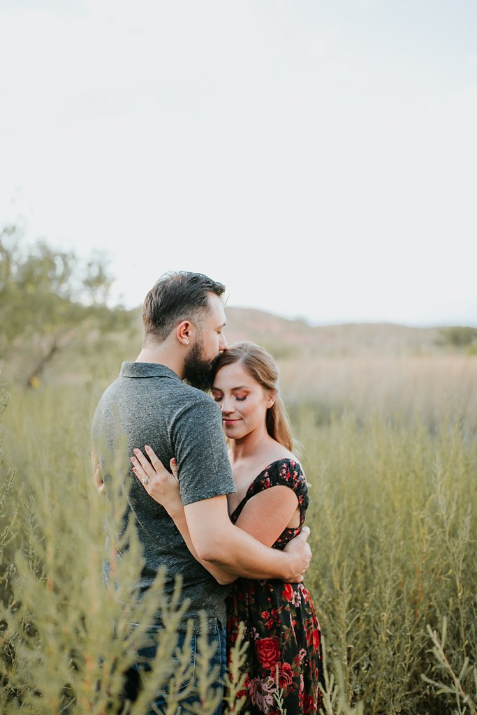 Alicia+lucia+photography+-+albuquerque+wedding+photographer+-+santa+fe+wedding+photography+-+new+mexico+wedding+photographer+-+new+mexcio+engagement+-+fall+engagement+-+sarabande+bnb+wedding_0012.jpg