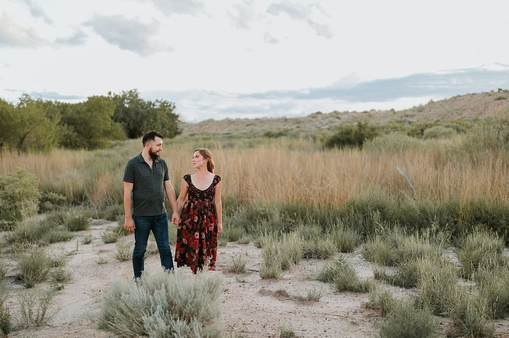 Alicia+lucia+photography+-+albuquerque+wedding+photographer+-+santa+fe+wedding+photography+-+new+mexico+wedding+photographer+-+new+mexcio+engagement+-+fall+engagement+-+sarabande+bnb+wedding_0013.jpg