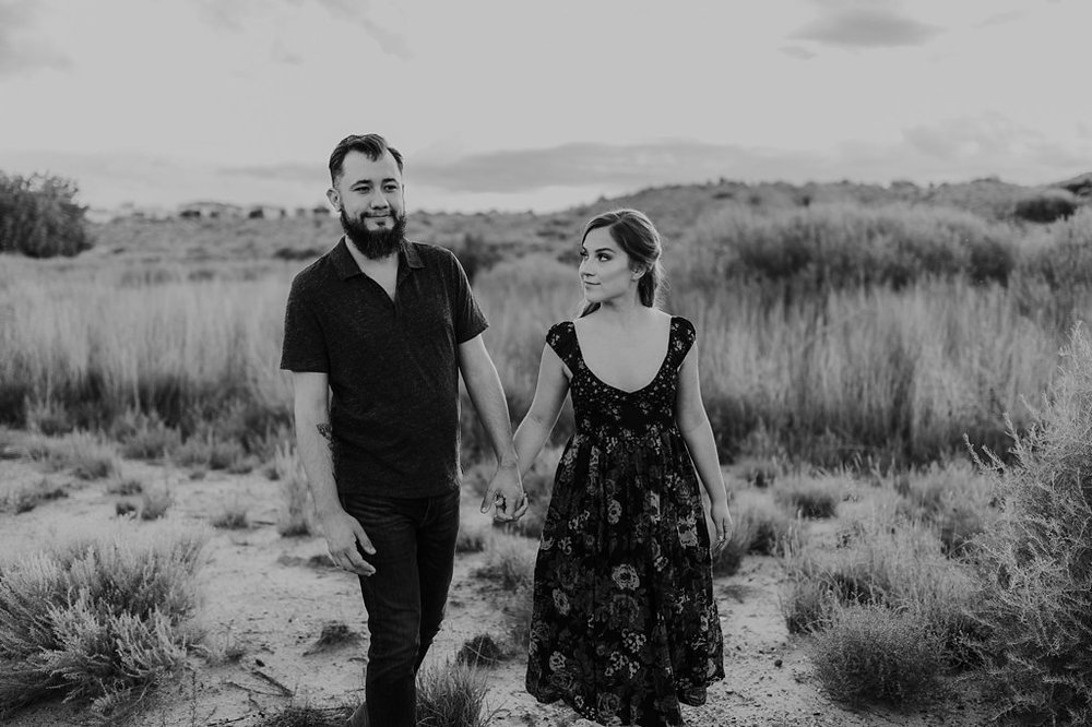 Alicia+lucia+photography+-+albuquerque+wedding+photographer+-+santa+fe+wedding+photography+-+new+mexico+wedding+photographer+-+new+mexcio+engagement+-+fall+engagement+-+sarabande+bnb+wedding_0014.jpg
