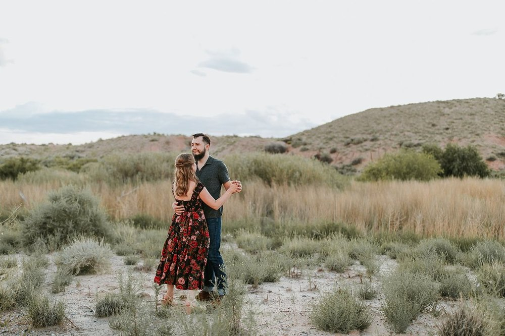 Alicia+lucia+photography+-+albuquerque+wedding+photographer+-+santa+fe+wedding+photography+-+new+mexico+wedding+photographer+-+new+mexcio+engagement+-+fall+engagement+-+sarabande+bnb+wedding_0017.jpg