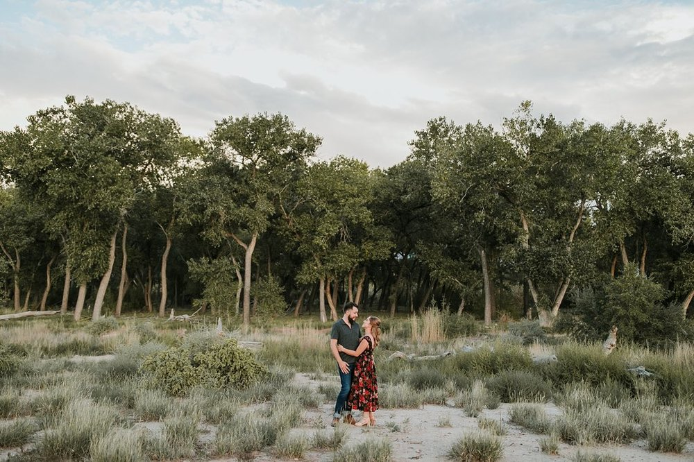 Alicia+lucia+photography+-+albuquerque+wedding+photographer+-+santa+fe+wedding+photography+-+new+mexico+wedding+photographer+-+new+mexcio+engagement+-+fall+engagement+-+sarabande+bnb+wedding_0025.jpg