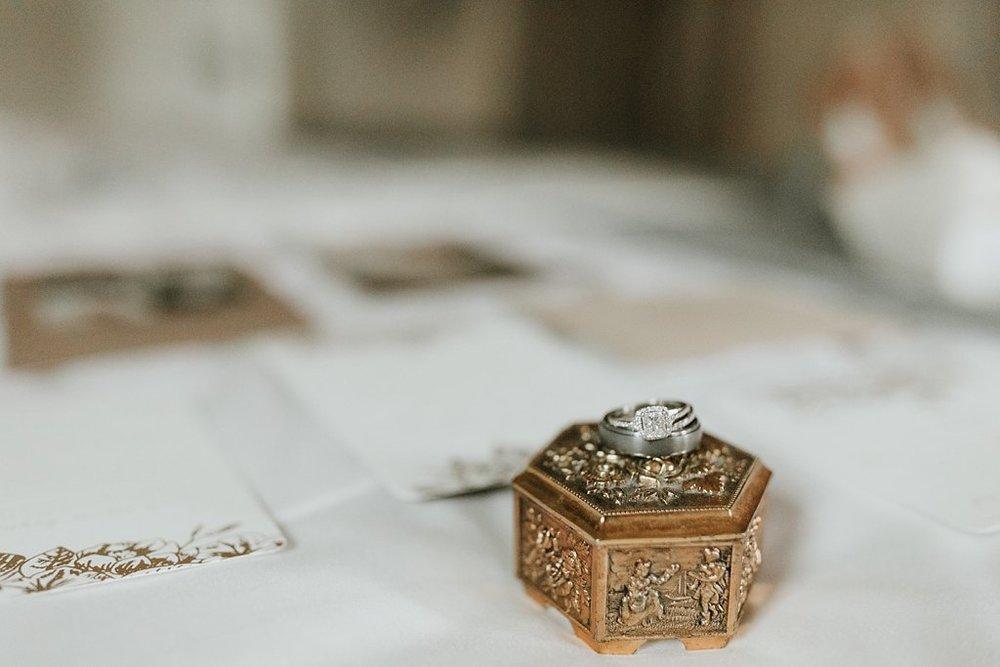 Alicia+lucia+photography+-+albuquerque+wedding+photographer+-+santa+fe+wedding+photography+-+new+mexico+wedding+photographer+-+los+poblanos+wedding+-+los+poblanos+summer+wedding+-+rainy+los+poblanos+wedding_0002.jpg