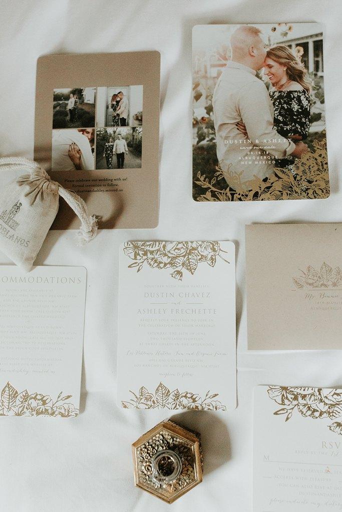 Alicia+lucia+photography+-+albuquerque+wedding+photographer+-+santa+fe+wedding+photography+-+new+mexico+wedding+photographer+-+los+poblanos+wedding+-+los+poblanos+summer+wedding+-+rainy+los+poblanos+wedding_0003.jpg