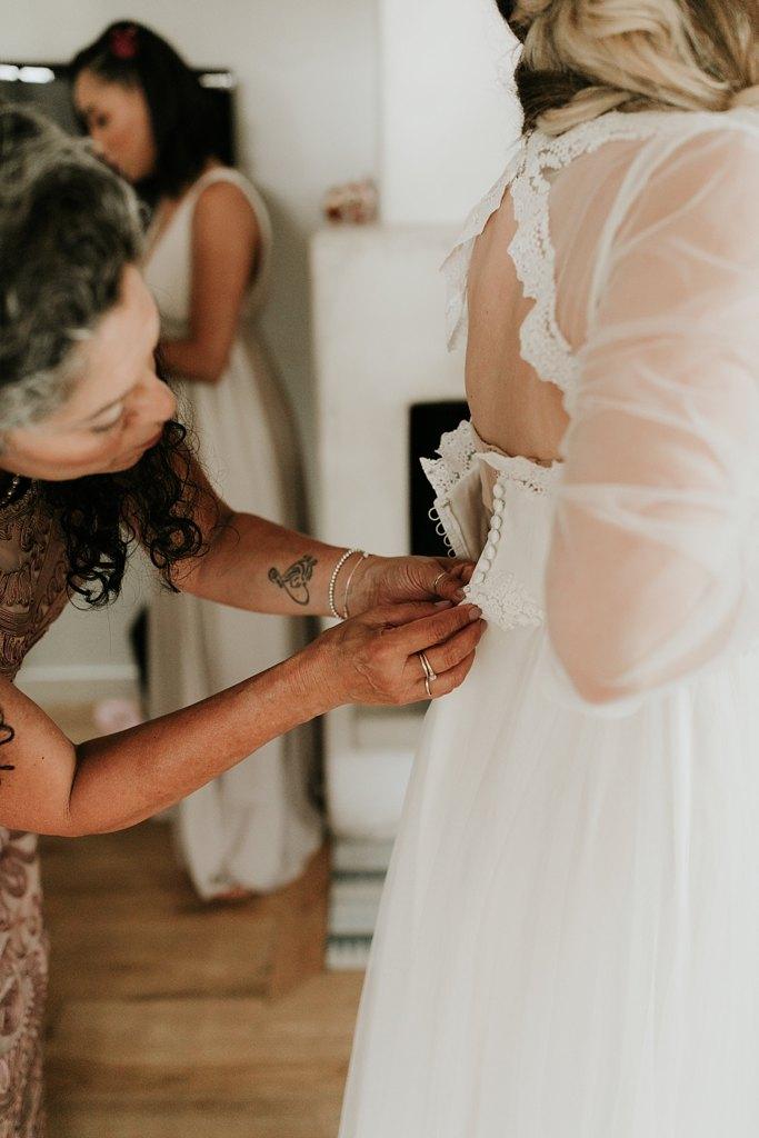 Alicia+lucia+photography+-+albuquerque+wedding+photographer+-+santa+fe+wedding+photography+-+new+mexico+wedding+photographer+-+los+poblanos+wedding+-+los+poblanos+summer+wedding+-+rainy+los+poblanos+wedding_0011.jpg