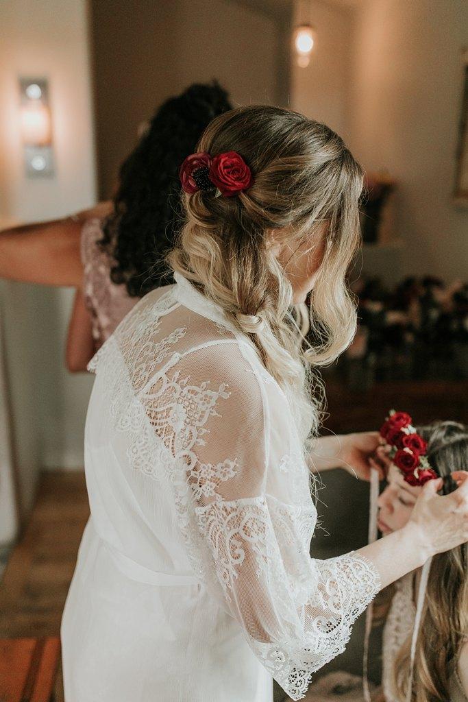 Alicia+lucia+photography+-+albuquerque+wedding+photographer+-+santa+fe+wedding+photography+-+new+mexico+wedding+photographer+-+los+poblanos+wedding+-+los+poblanos+summer+wedding+-+rainy+los+poblanos+wedding_0010.jpg