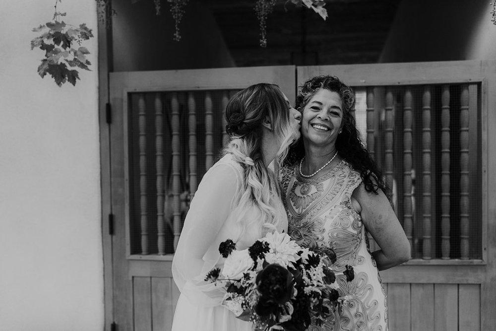 Alicia+lucia+photography+-+albuquerque+wedding+photographer+-+santa+fe+wedding+photography+-+new+mexico+wedding+photographer+-+los+poblanos+wedding+-+los+poblanos+summer+wedding+-+rainy+los+poblanos+wedding_0020.jpg