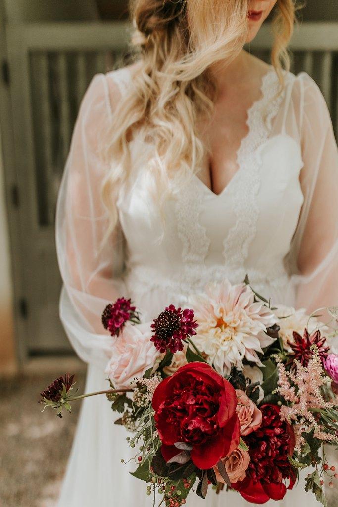 Alicia+lucia+photography+-+albuquerque+wedding+photographer+-+santa+fe+wedding+photography+-+new+mexico+wedding+photographer+-+los+poblanos+wedding+-+los+poblanos+summer+wedding+-+rainy+los+poblanos+wedding_0022.jpg
