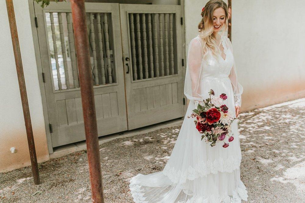 Alicia+lucia+photography+-+albuquerque+wedding+photographer+-+santa+fe+wedding+photography+-+new+mexico+wedding+photographer+-+los+poblanos+wedding+-+los+poblanos+summer+wedding+-+rainy+los+poblanos+wedding_0023.jpg