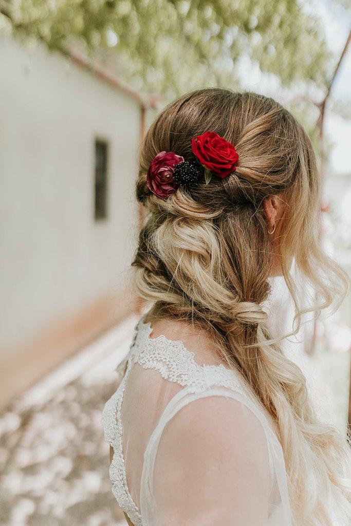 Alicia+lucia+photography+-+albuquerque+wedding+photographer+-+santa+fe+wedding+photography+-+new+mexico+wedding+photographer+-+los+poblanos+wedding+-+los+poblanos+summer+wedding+-+rainy+los+poblanos+wedding_0024.jpg