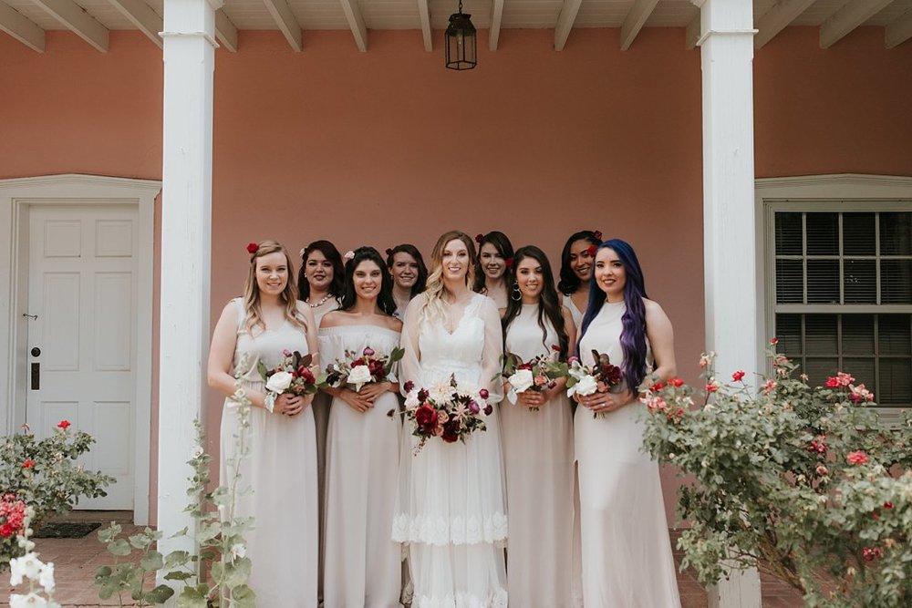 Alicia+lucia+photography+-+albuquerque+wedding+photographer+-+santa+fe+wedding+photography+-+new+mexico+wedding+photographer+-+los+poblanos+wedding+-+los+poblanos+summer+wedding+-+rainy+los+poblanos+wedding_0025.jpg