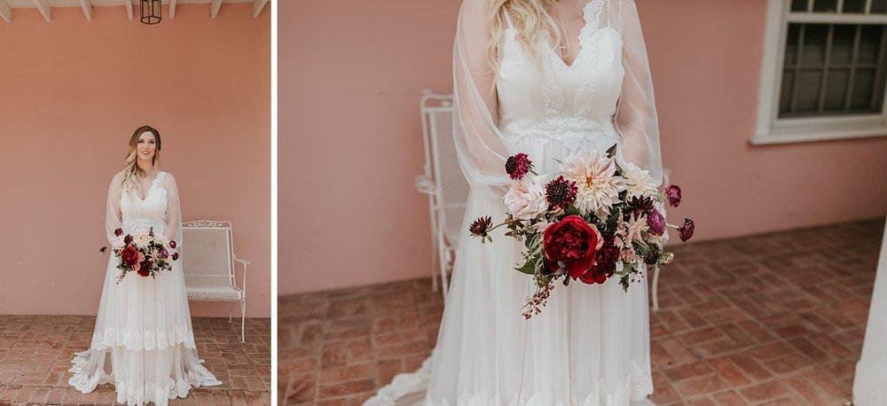 Alicia+lucia+photography+-+albuquerque+wedding+photographer+-+santa+fe+wedding+photography+-+new+mexico+wedding+photographer+-+los+poblanos+wedding+-+los+poblanos+summer+wedding+-+rainy+los+poblanos+wedding_0028.jpg