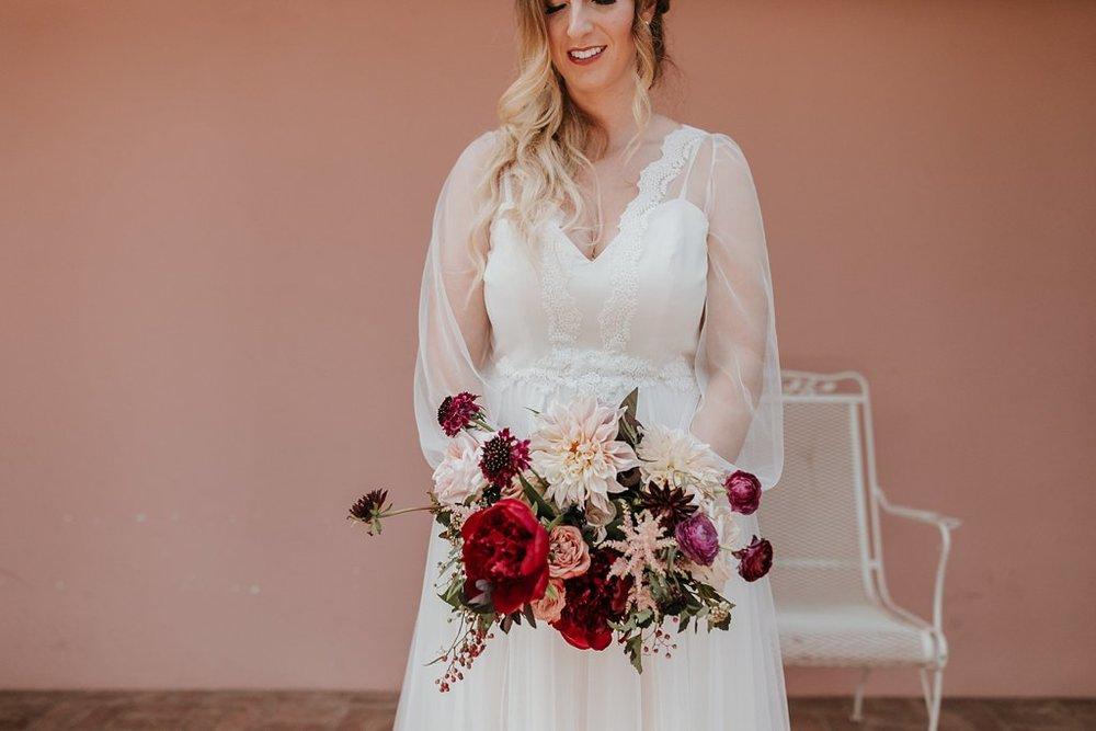 Alicia+lucia+photography+-+albuquerque+wedding+photographer+-+santa+fe+wedding+photography+-+new+mexico+wedding+photographer+-+los+poblanos+wedding+-+los+poblanos+summer+wedding+-+rainy+los+poblanos+wedding_0029.jpg