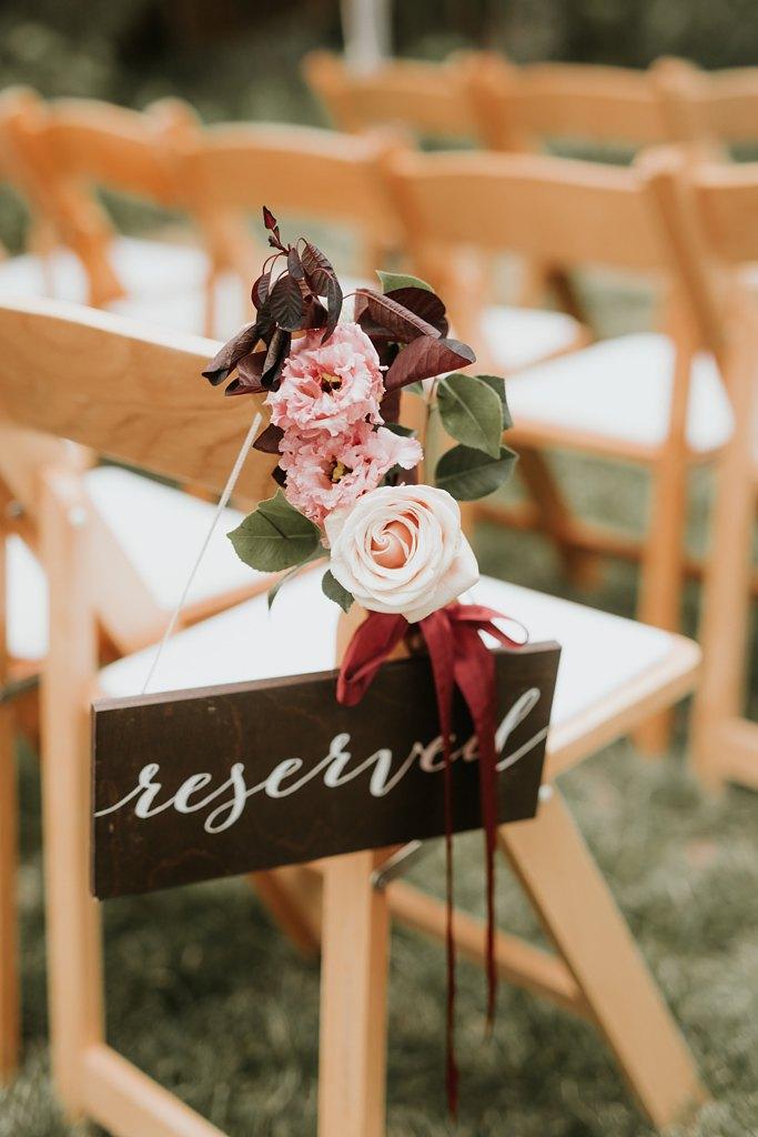 Alicia+lucia+photography+-+albuquerque+wedding+photographer+-+santa+fe+wedding+photography+-+new+mexico+wedding+photographer+-+los+poblanos+wedding+-+los+poblanos+summer+wedding+-+rainy+los+poblanos+wedding_0033.jpg